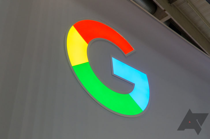 Google Search gets Watchlist to save movies and shows you want to see (Update: Rolling out more widely in the US)