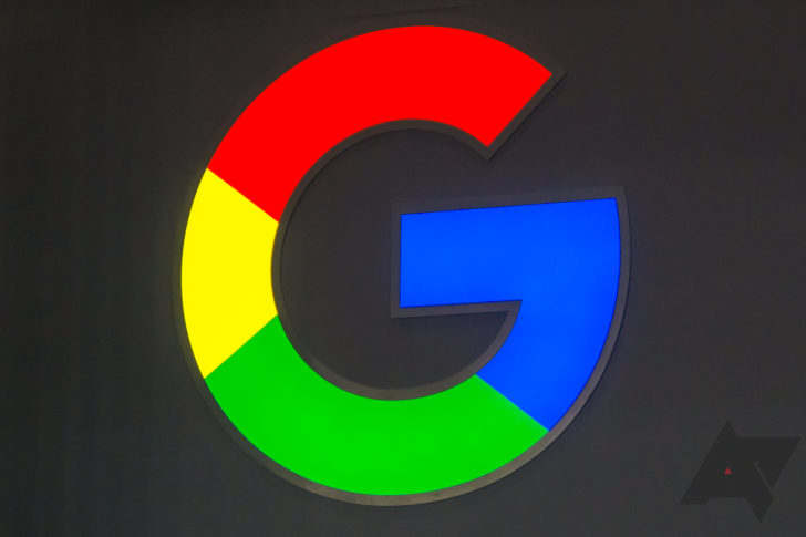 Google loses 'right to be forgotten' case, opens door for more requests to have unflattering search results delisted
