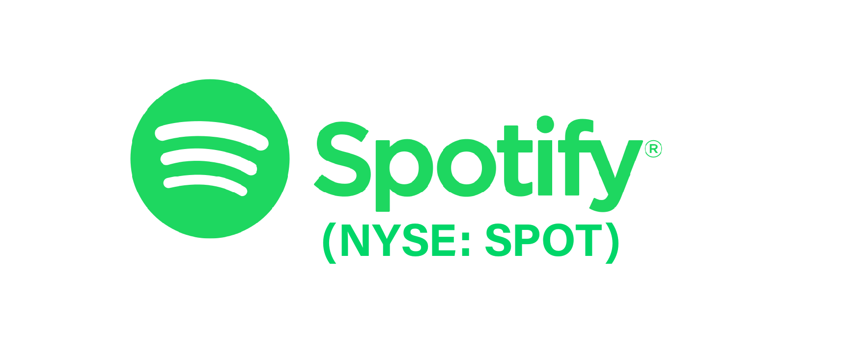 """spotify company essay Spotify deleted several episodes of alex jones' radio show, """"the alex jones show,"""" on wednesday after widespread complaints on social media."""