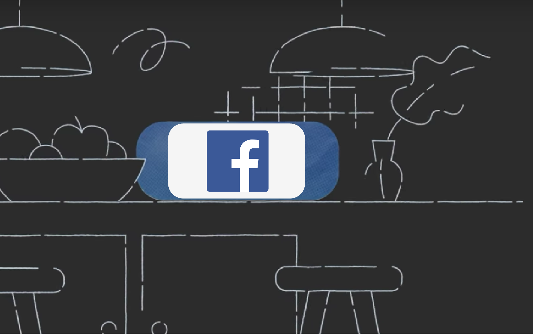 the concerns with facebook The brand safety issues that plagued youtube and facebook in recent years have now made their way to twitter the 4a's advertiser protection bureau (apb.