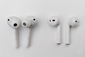 Most comfortable wireless headphones - apple headphones wireless airpods case