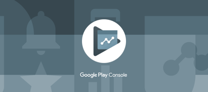 Google Play lets developers set an internal test channel for