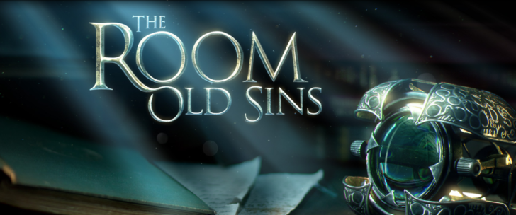 The Room: Old Sins\' developer explains delay in Android release