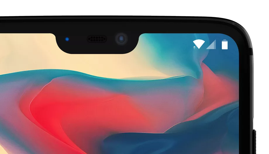 55efc22f8d8 OnePlus 6 confirmed to have Snapdragon 845