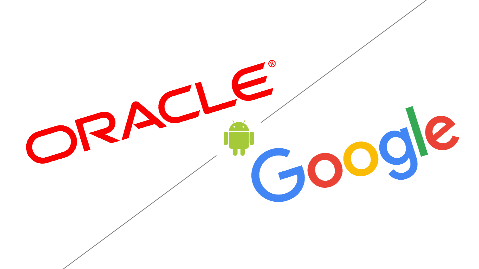 Google plans to fight Oracle's copyright lawsuit against Android in the Supreme Court