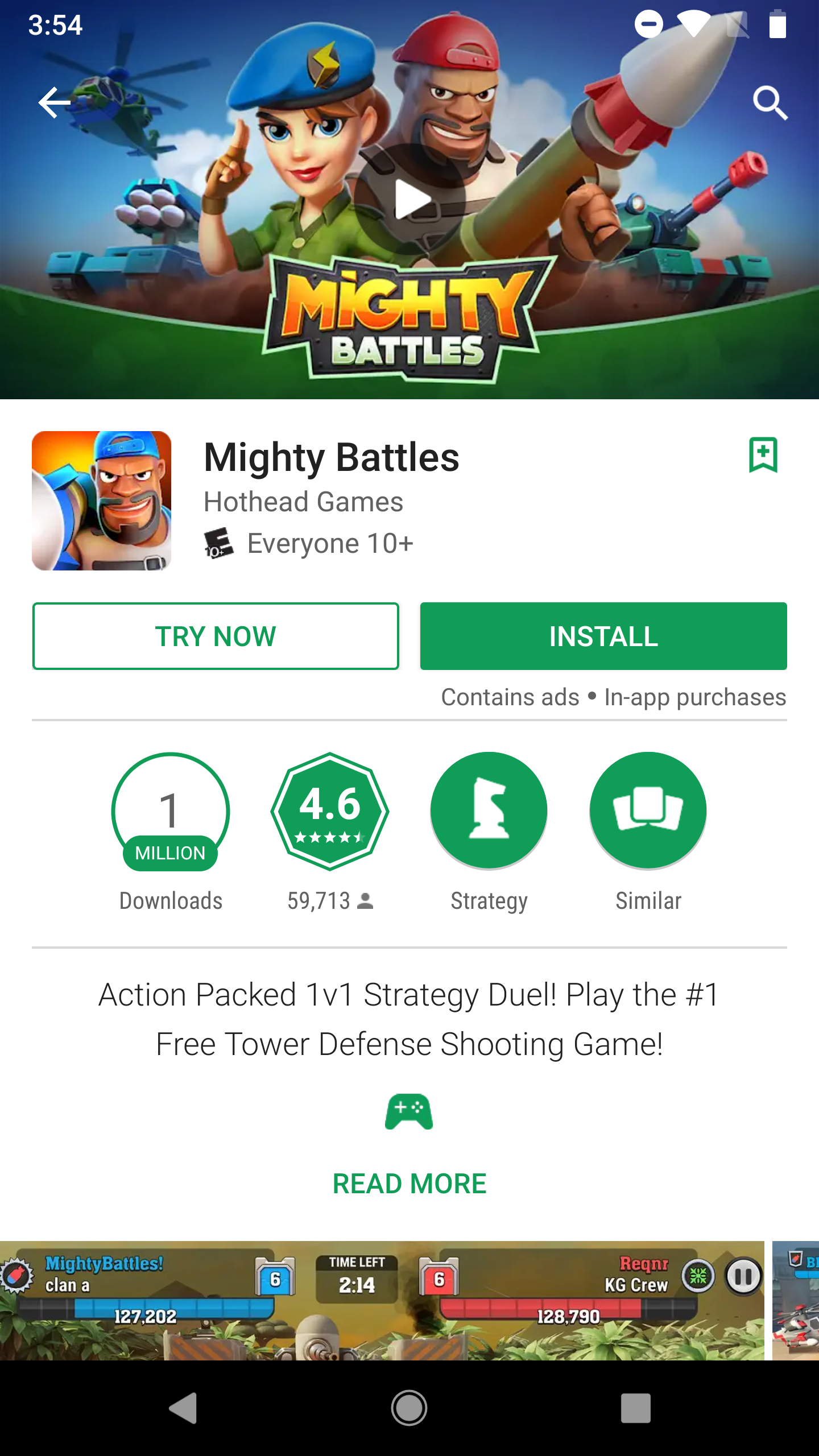 how to download play store games