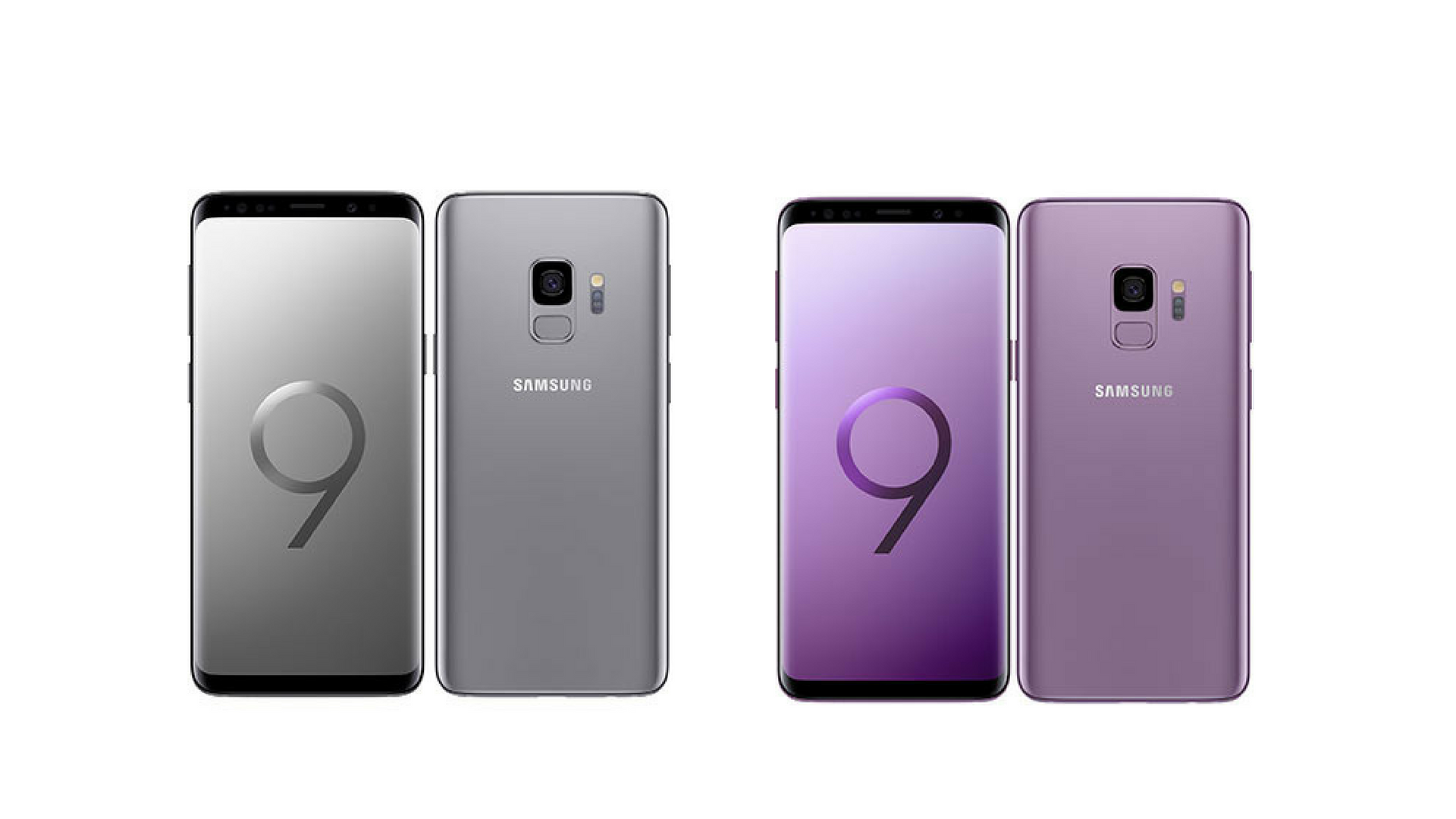How to unlock your Samsung Galaxy S9 with UnlockUnit [Sponsored Post]