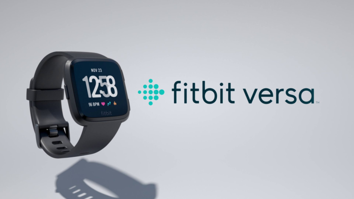 Fitbit may launch a new smartwatch named Versa as successor of Blaze