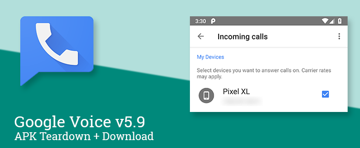 Google voice v59 prepares voicemail greetings to be recorded in app google voice v59 prepares voicemail greetings to be recorded in app apk teardown m4hsunfo