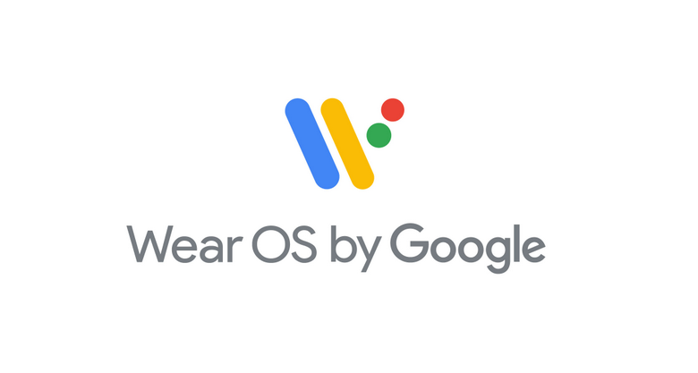 [Update: Based on Android 9 Pie] Google announces Wear OS 'H' update with Battery Saver changes, Smart App Resume, and more