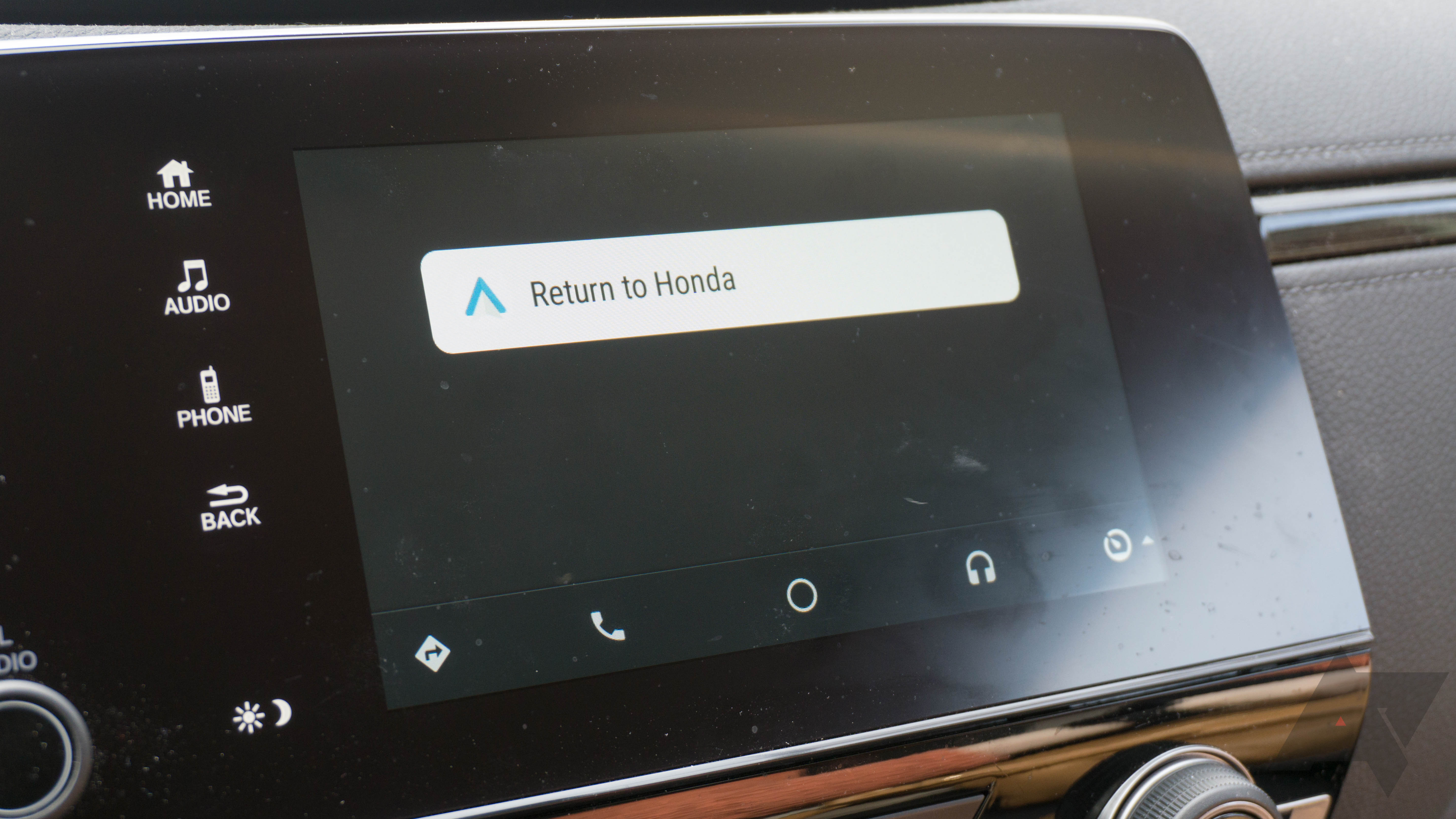Android Auto Wireless is now supported by select Nexus and Pixel devices