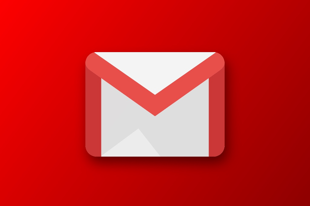 Gmail is getting strikethrough and undo/redo buttons