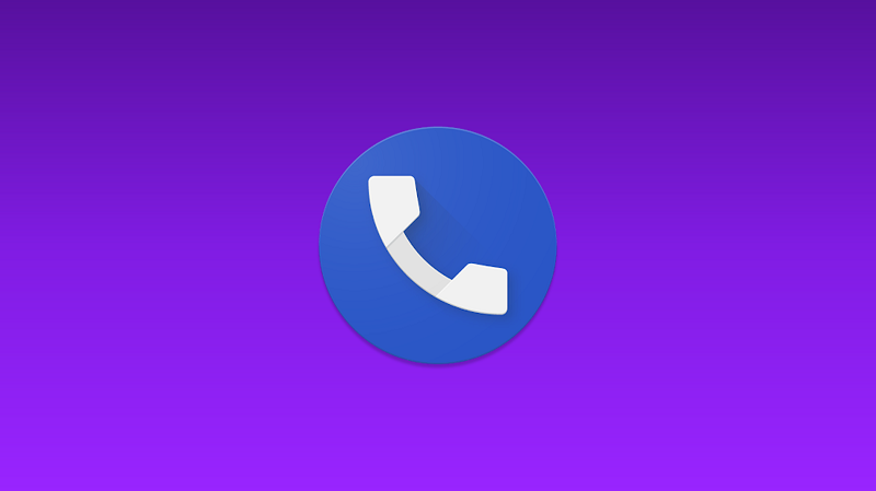 Android 9 Pie puts an end to third-party call recording apps