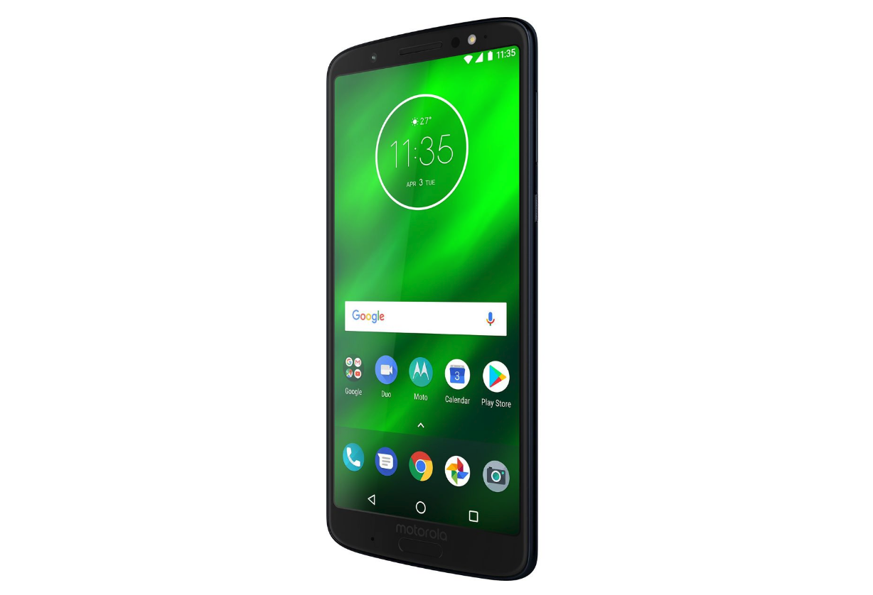 Product1591650 moreover Moto G6 Plus G6 Play Photos Details Pop Carphone Warehouses Site moreover 11060436 moreover When Cell Phones Were Not Popular in addition P676. on motorola bag phone