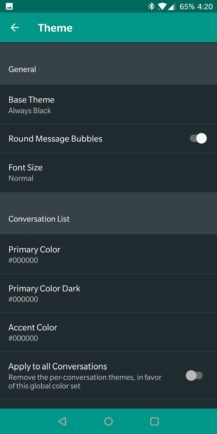love sms application free download for android