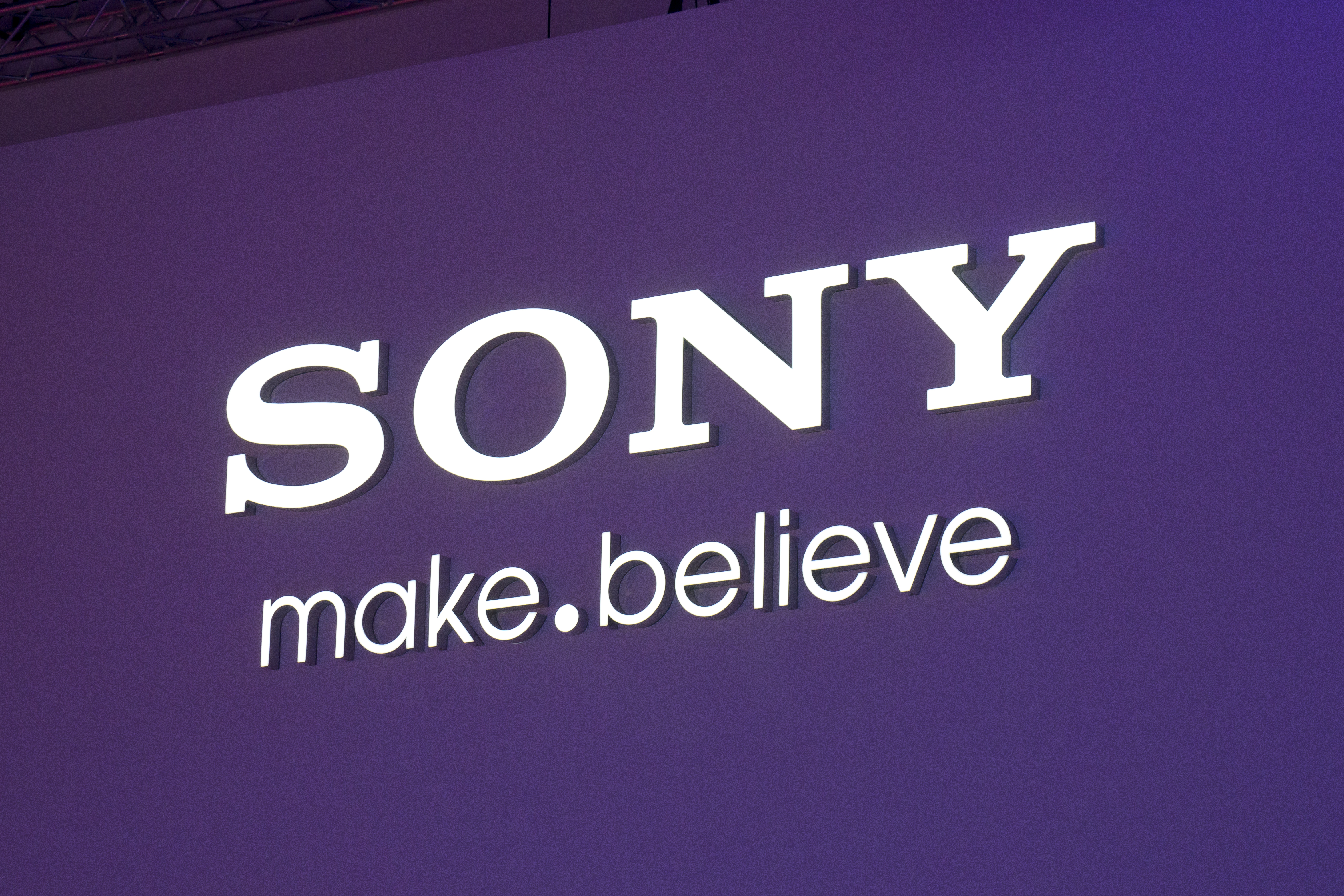 Sony Mobile rumored to exit Middle Eastern, African, and