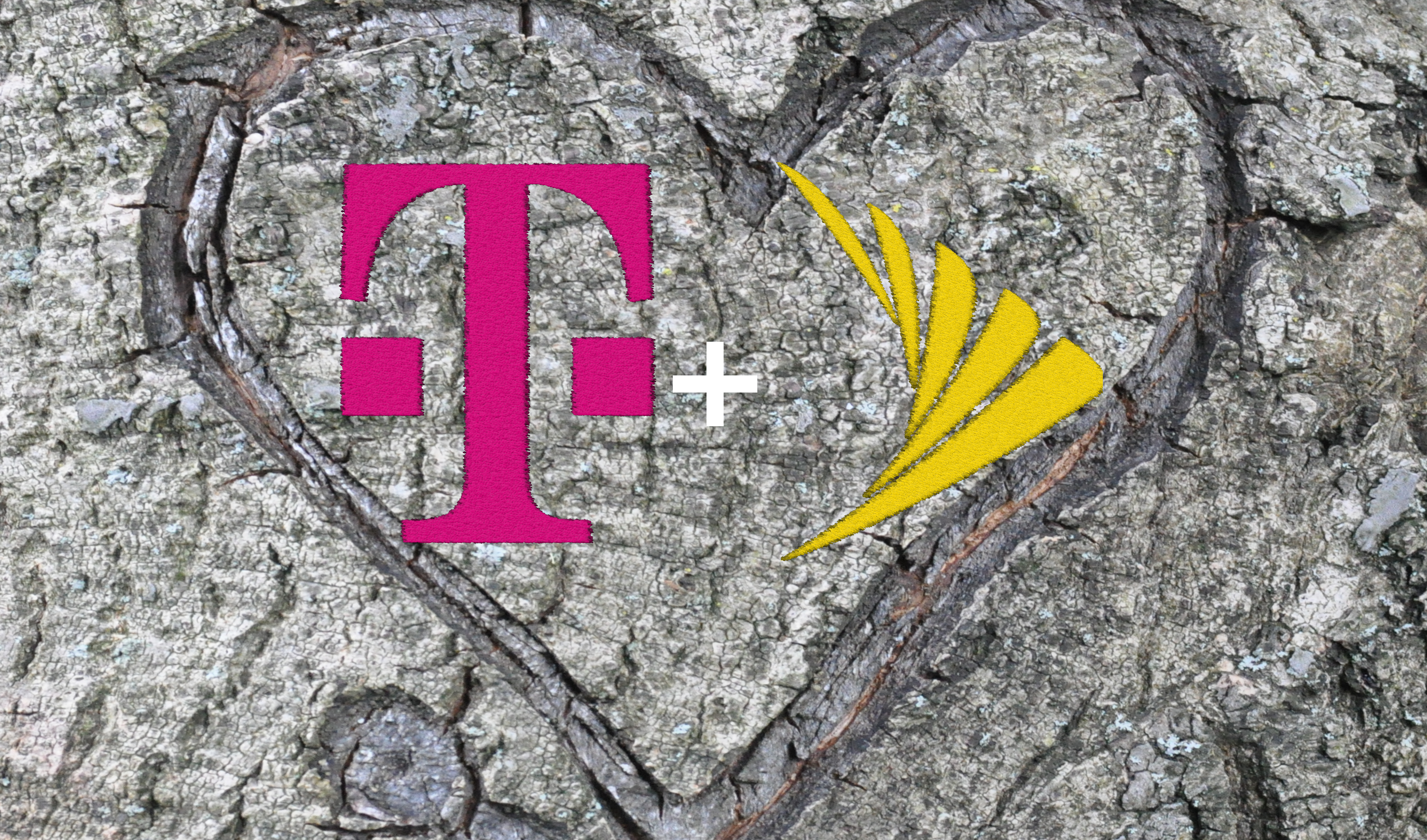 T Mobile And Sprint Officially Announce Merger