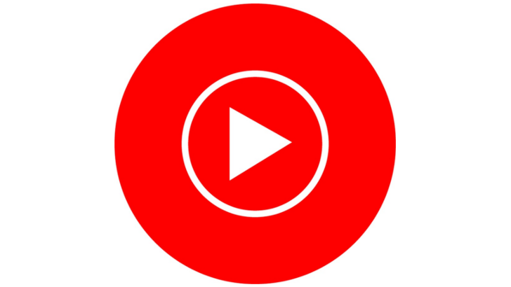 Youtube remix reportedly set to replace google play music earlier this year we learned about rumors for the upcoming release of a music streaming service named youtube remix according to a recent report by droid reheart Gallery