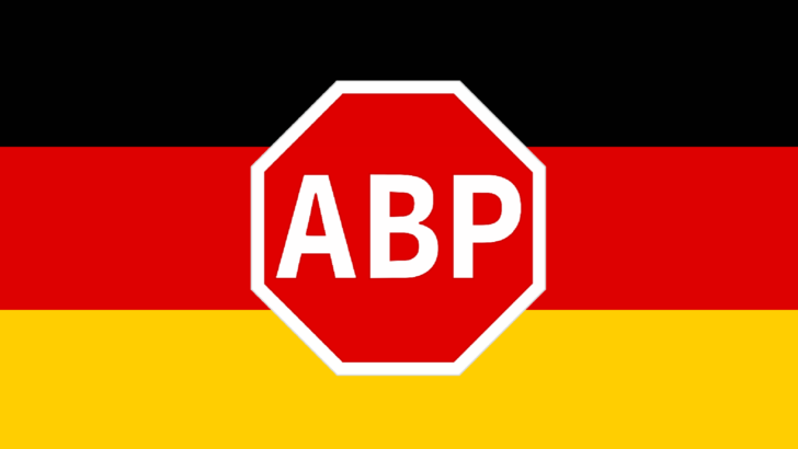 German Supreme Court rules in favour of Adblock Plus