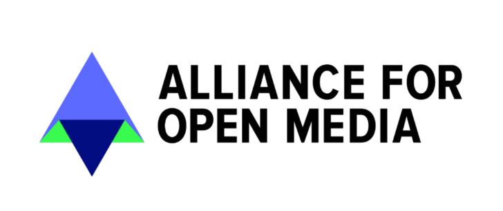 Alliance for Open Media's AV1 video codec outperforms popular standards, testing finds