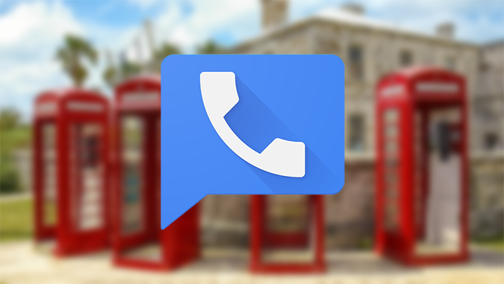 Google Voice now supports calling emergency services, but