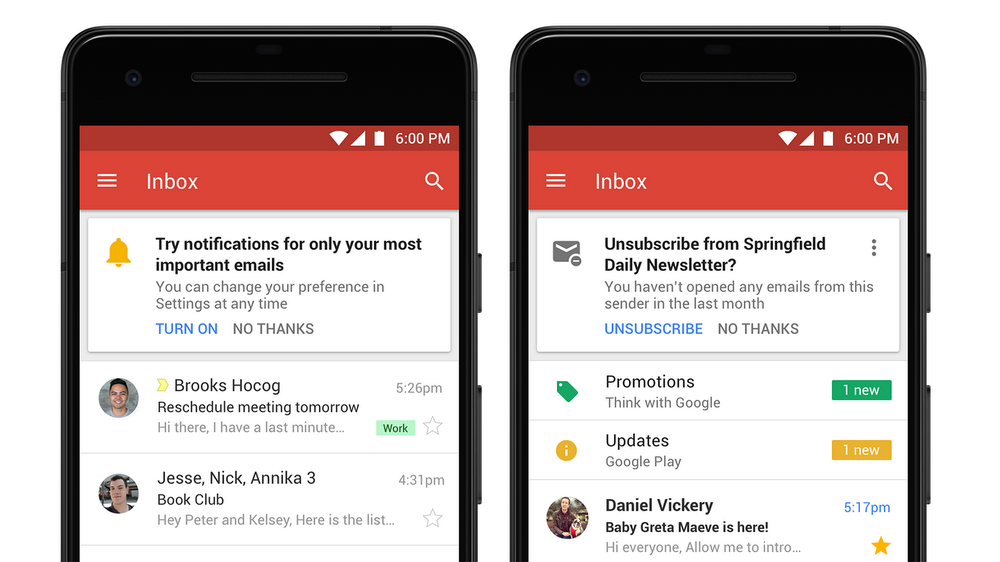 Google Releases New 'Google Tasks' App for iPhone
