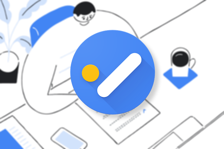 Google now lets you assign times to Tasks, schedule them to repeat