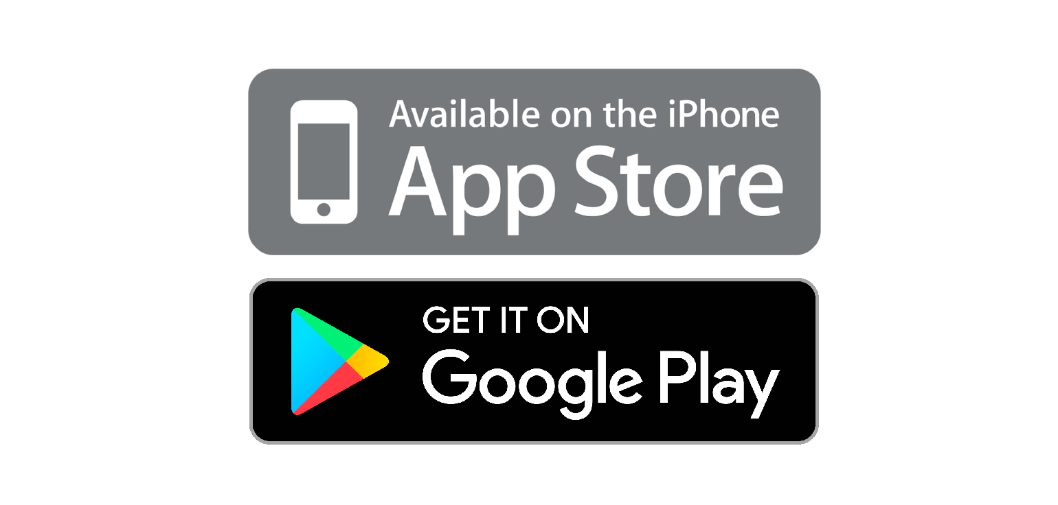 Playstore App For Android