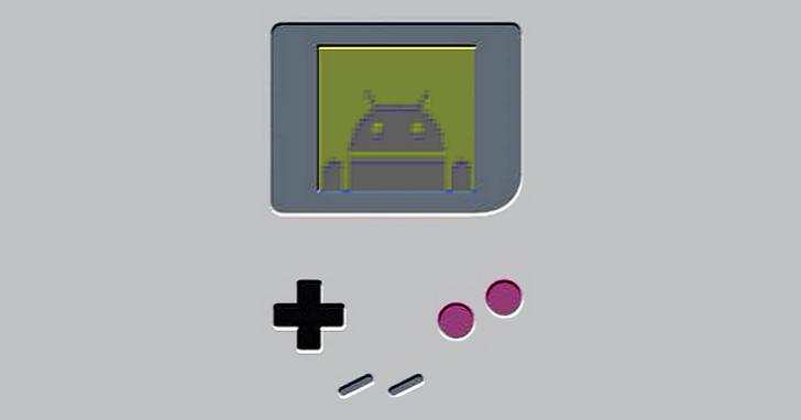 Retro Video Games - cover