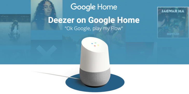 Google Home, Home Mini smart speakers unveiled in India