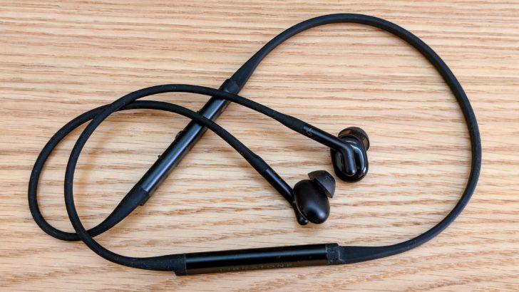Usb c earphones pixel 2 - sony active earphones