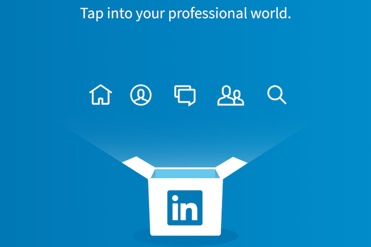 LinkedIn reaches 500 million installs on the Play Store - Android Police