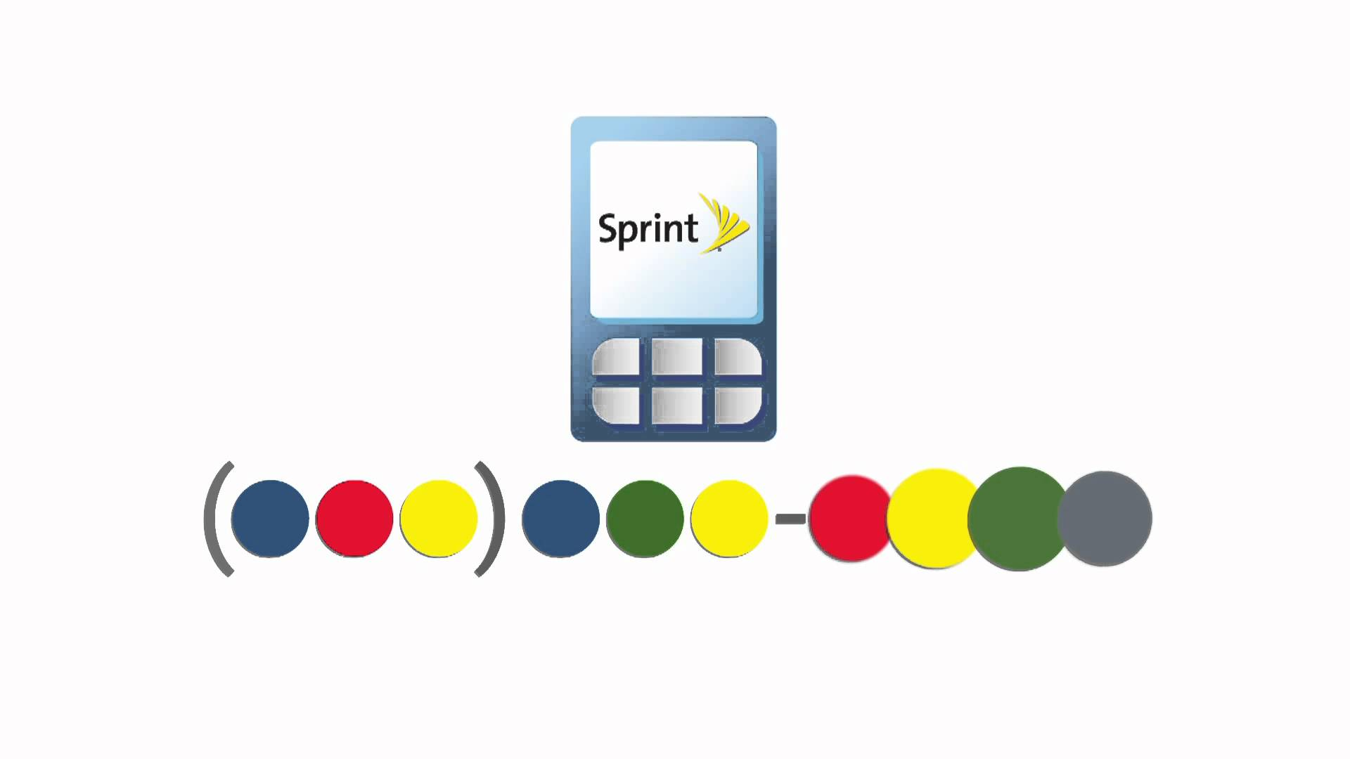Google Voice integration with Sprint will end on June 1st