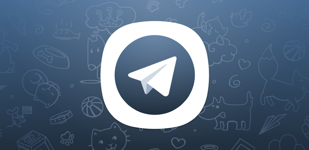 Telegram X March Update Adds Multi Account Support Image Preview In