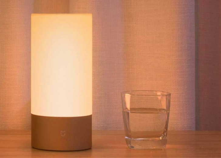 Xiaomi's smart home products now work with the Google Assistant