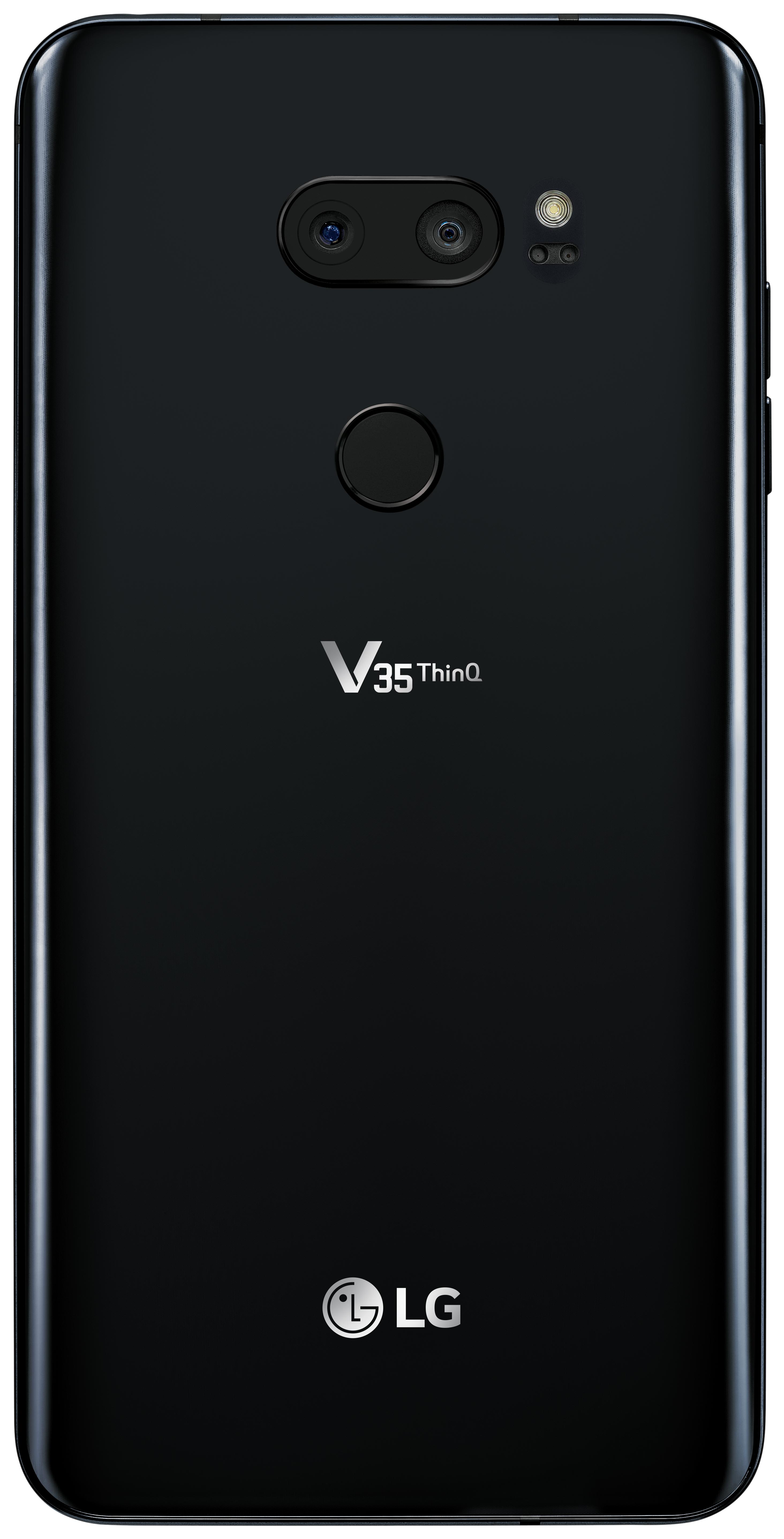 Lg V35 Thinq Root