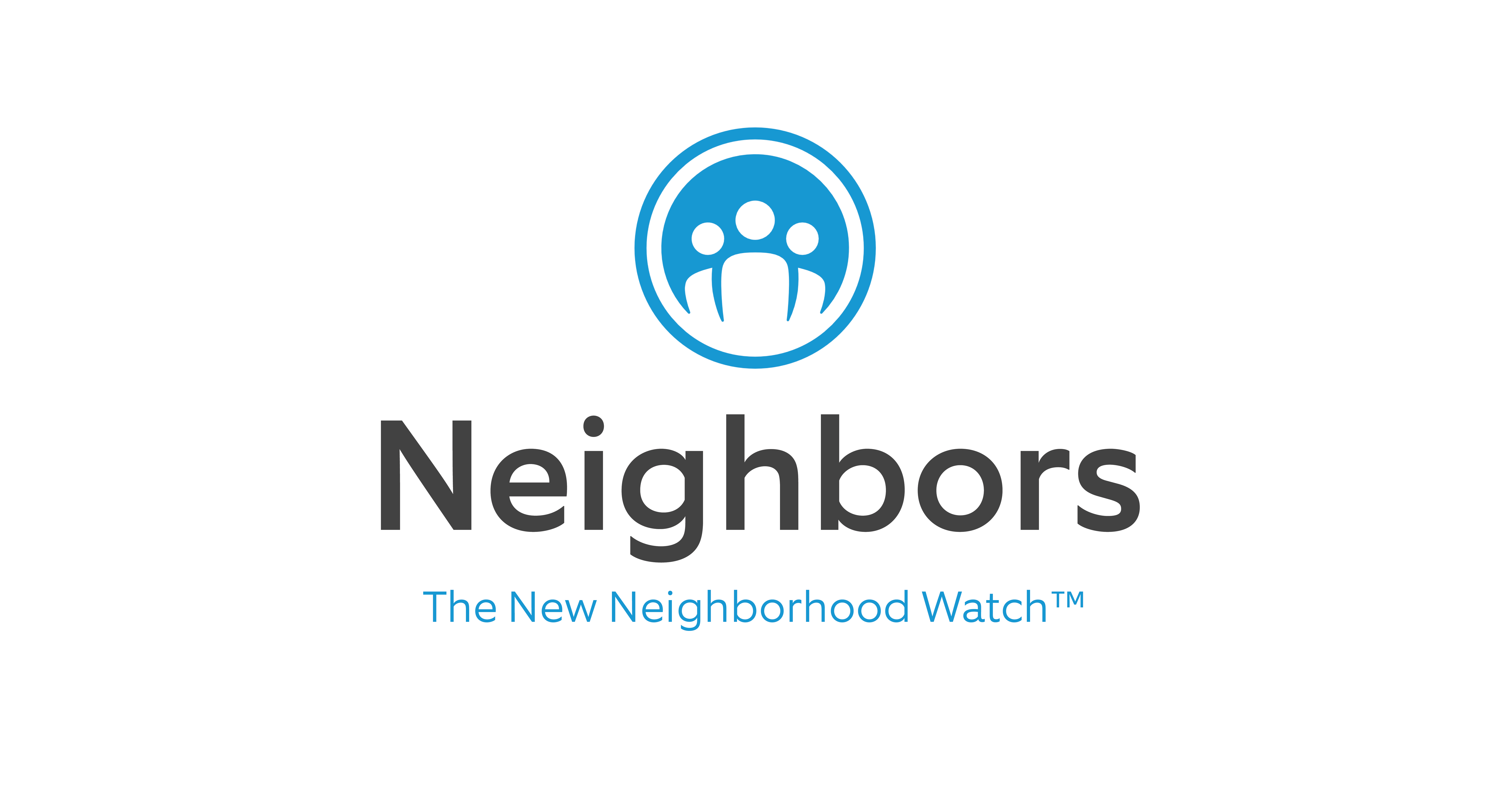 Neighbors by Ring is a neighborhood watch app that provides