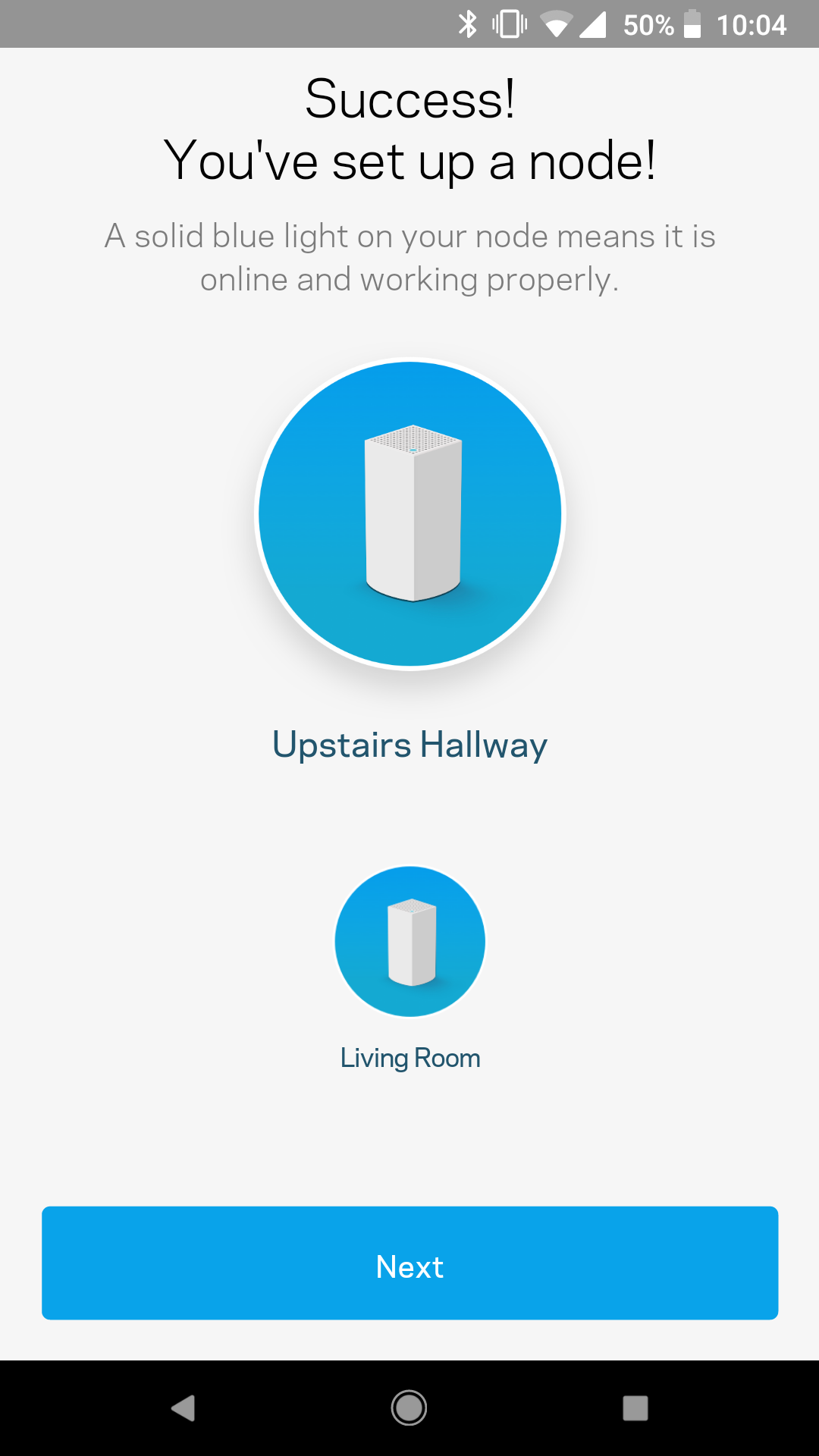 Linksys Dual Band Velop Review A Great Alternative To