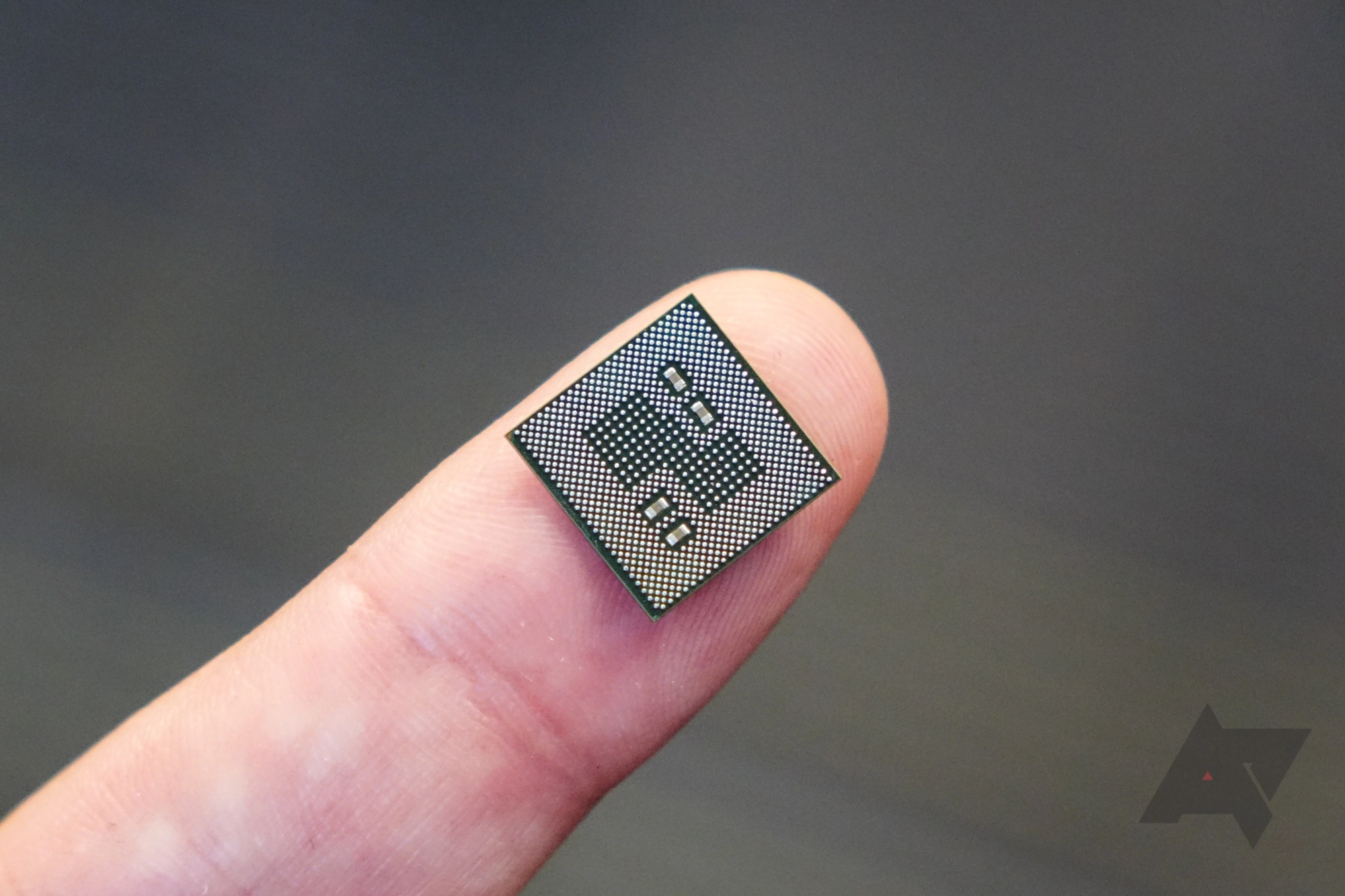 Qualcomm is building an overclocked version of the
