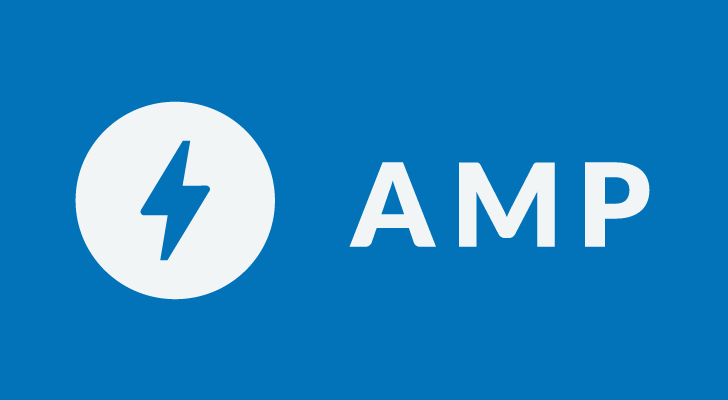 Opinion: Google AMP is still confusing, and it's not getting