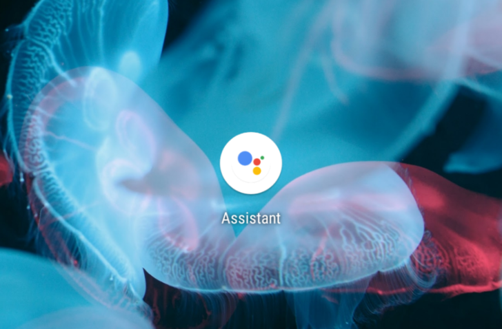 Tech News: Google and Qualcomm team up to simplify Assistant integration into Bluetooth devices - Android Police thumbnail