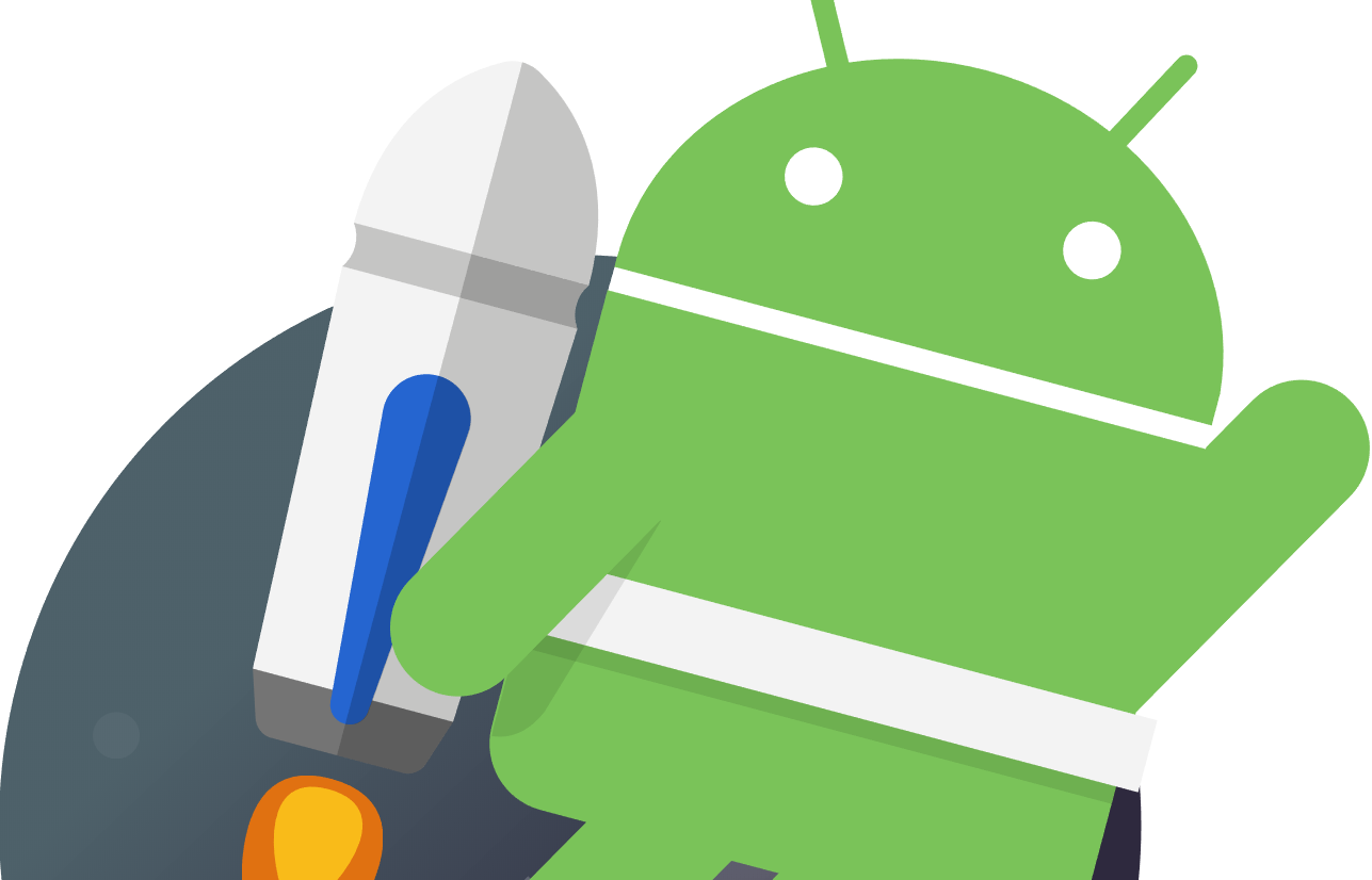 Google announces Android Jetpack: a set of tools to make app
