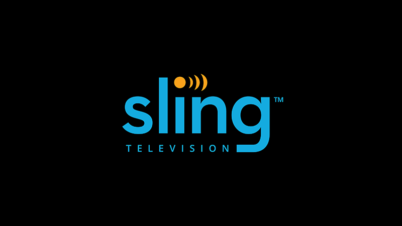 Sling is offering a bunch of TV and movies for free right now, no signup required (Update: 7 new channels)