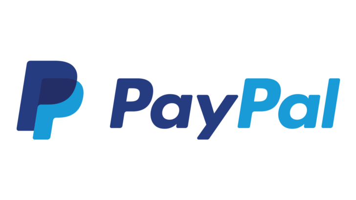 PayPal now offers payments in Gmail, Google Pay, YouTube and more