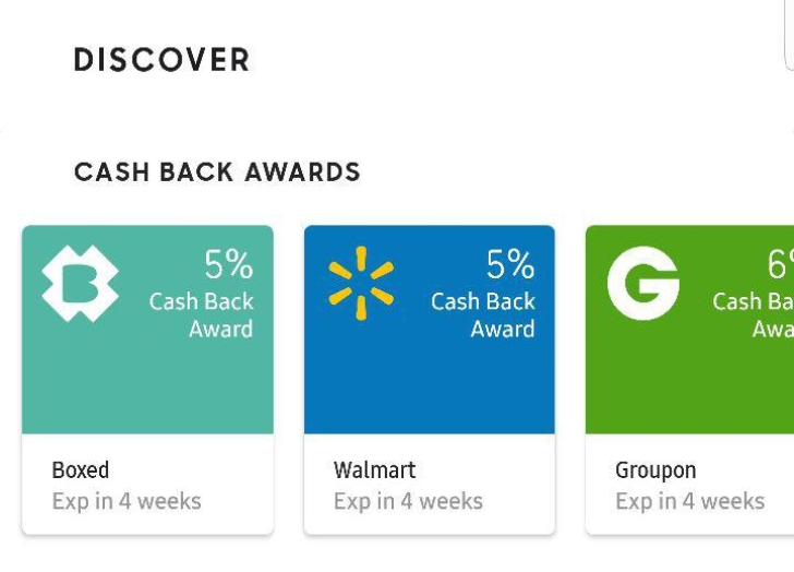 Samsung Pay Rewards adds cash back perk for select retailers