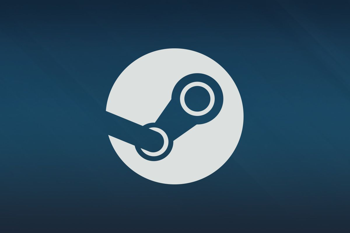 [Update: Out of beta] Steam Link brings full on-the-go PC game streaming to Android