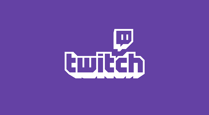 The Android Police Podcast is live on Twitch