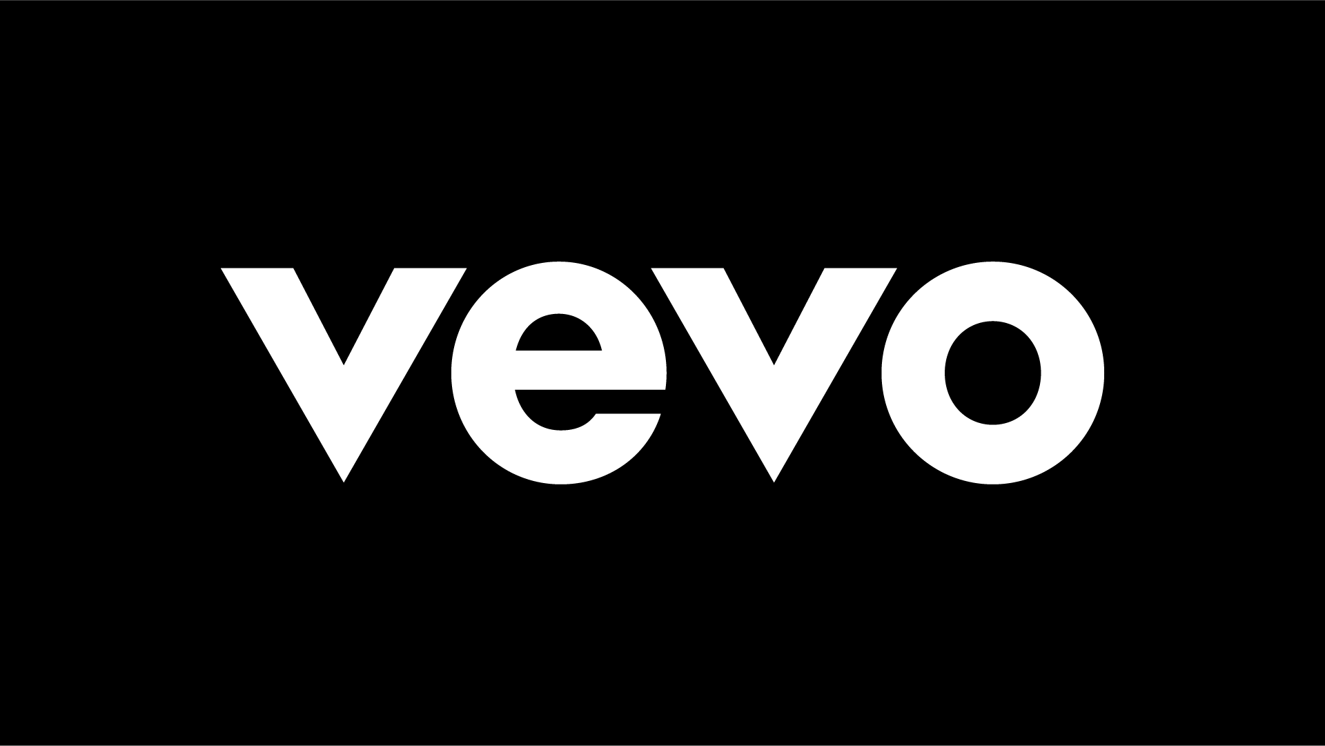 Vevo realizes YouTube music videos are its forte, plans to shut down