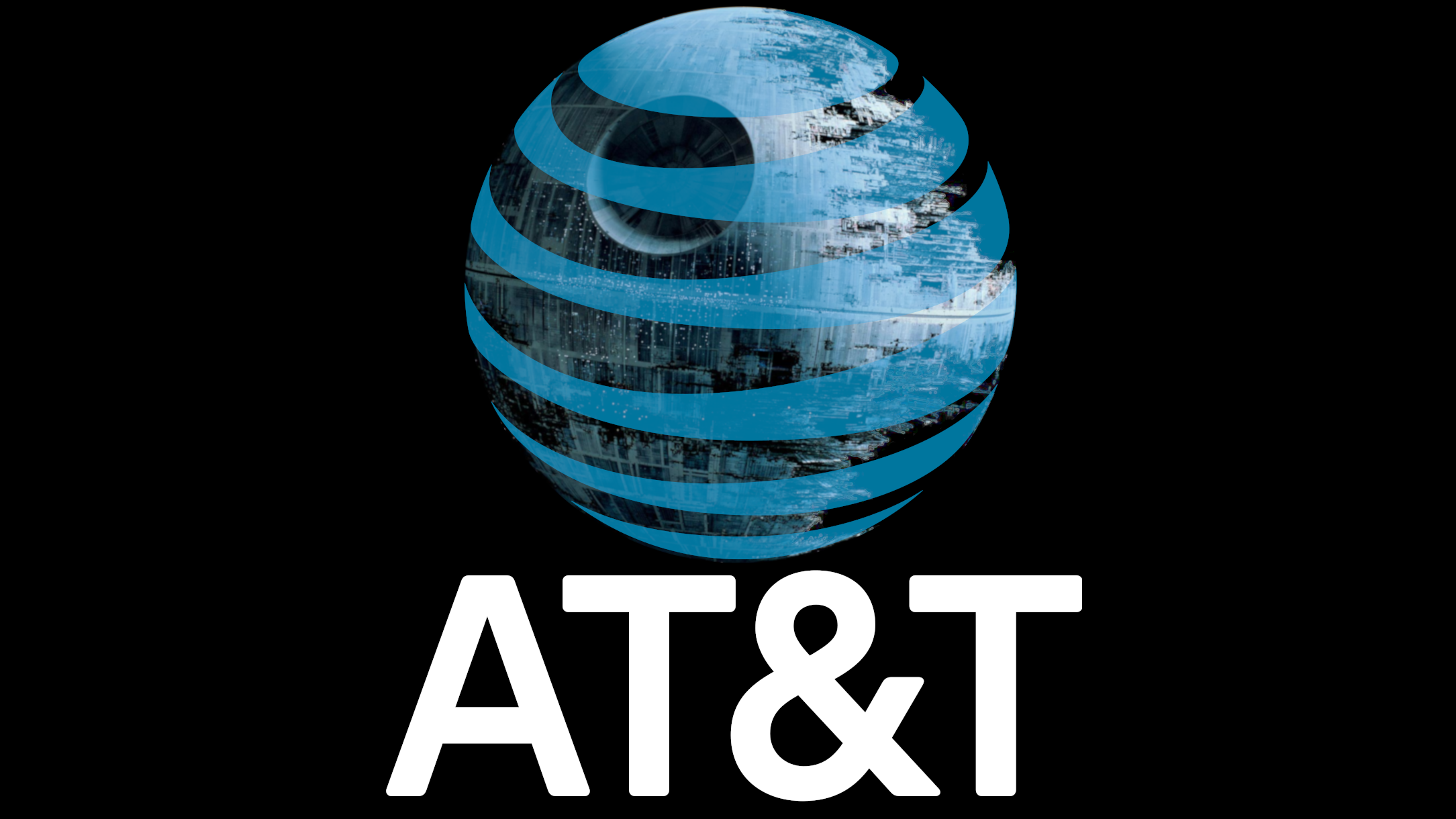 AT&T is scaring customers into buying new phones with a misleading email