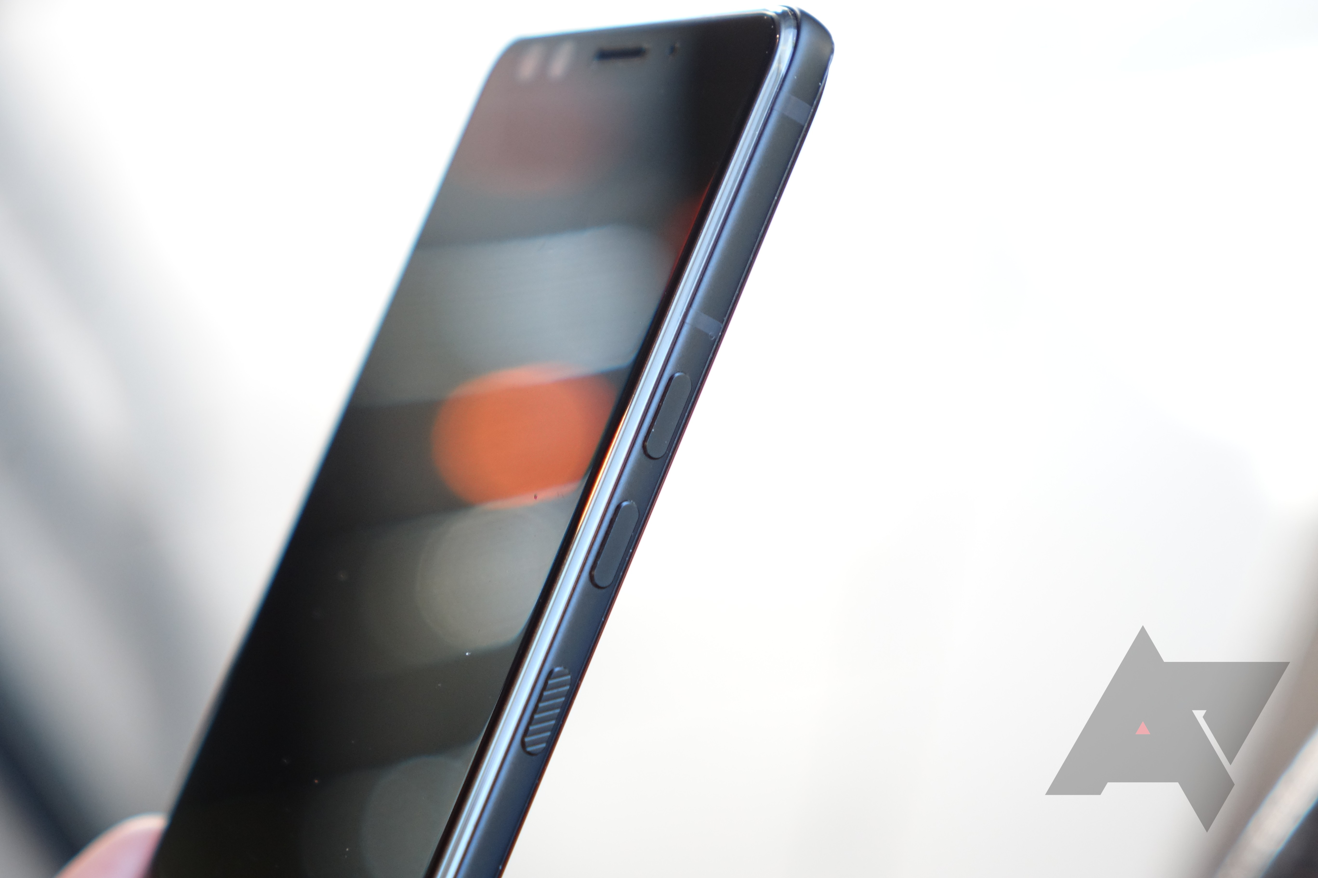 With Htc Throwing Everything It Can Into A Single Product